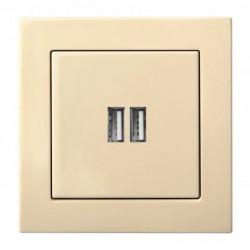 USB KROVIKLIS (ĮUK-2-01) (LIREGUS)