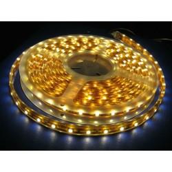 LED juosta 24w/m 24V smd