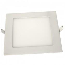LED panelė 12w