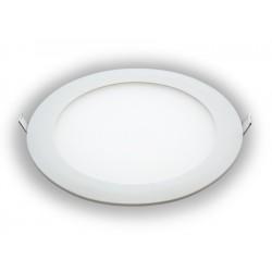 LED panelė 18w