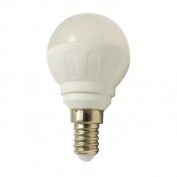 LED lemputė E14 4W 274lm