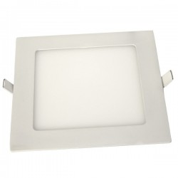 LED panelė 15w