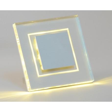 LED laiptų šviestuvas KYLIE