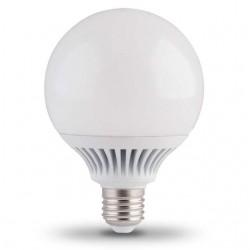 LED lemputė E27 12W 960lm