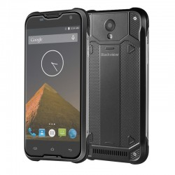Blackview BV5000- IP67, 4G