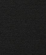 Matinis juodas