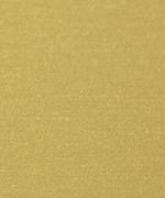 Matinis auksinis