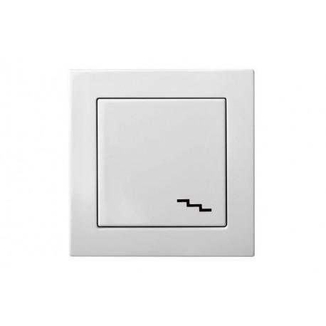 1kl. perjungiklis su LED lempute