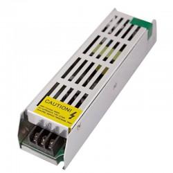 LED maitinimo šaltinis 80W 12V
