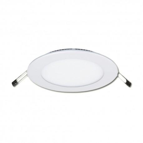 LED panele 9w