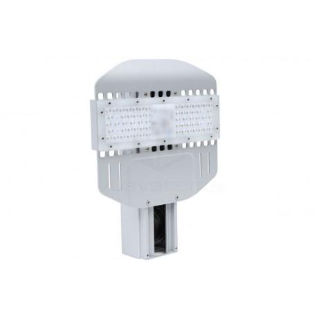 LED gatvės šviestuvas 50W