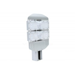 LED gatvės šviestuvas 100W