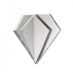 LED laiptų šviestuvas DIAMOND