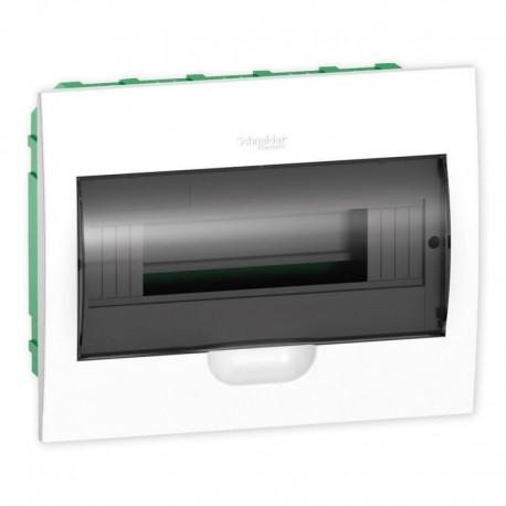 SCHNEIDER skydelis įleidžiamas 1x12 IP40 EZ9E112S2F