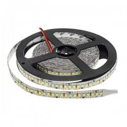 LED juosta 16,5W/m 12V SMD 2835 204vnt/m