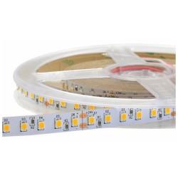 LED juosta 12W/m 12V SMD 2835 120vnt/m