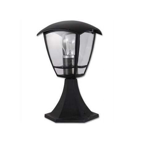 Pastatomas LED šviestuvas - 30 cm E27