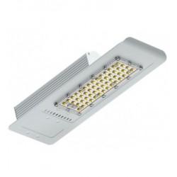 LED gatvės šviestuvas 60W