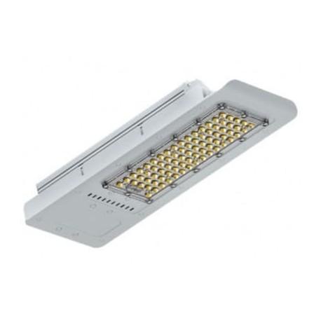 LED gatvės šviestuvas 90W
