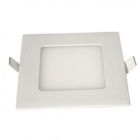 LED panele 6w