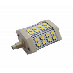 LED lemputė R7s 5W