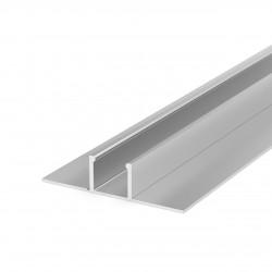 LED PROFILIS P17-1