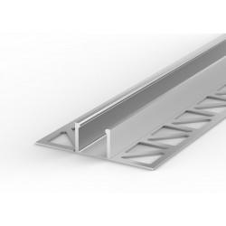 LED PROFILIS P17-2
