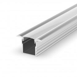 LED PROFILIS P18-1