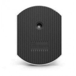 šviesos intensyvumo reguliatorius 150W dimmeris WiFi/RF 433MHz