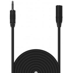 Sonoff AL560 ilginimo laidas 5m skirtas Si7021 ir DS18B20 sensoriams