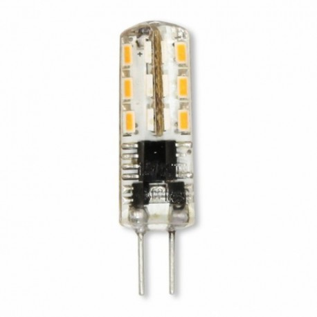 G4 230V 1,5W