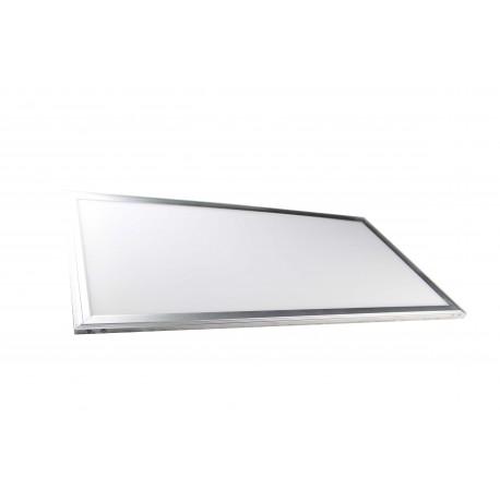 24W LED šviesos panelė, 120°, 300x600m
