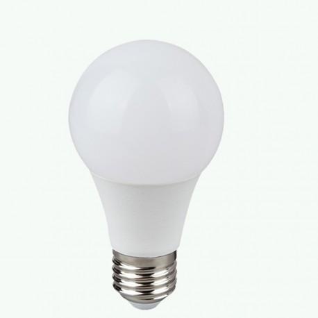 LED lemputė E27 12W