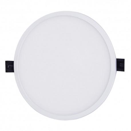 LED panele 32w